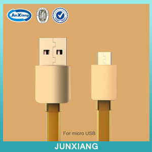 Promotional New Arrived Mobile Phone USB Data Cable for Android pictures & photos