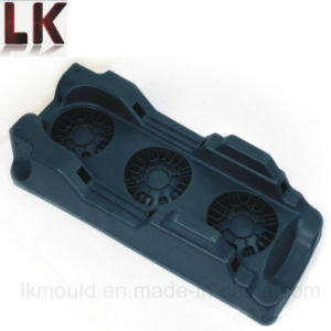 Plastic Sound Box Parts Injection Molding pictures & photos