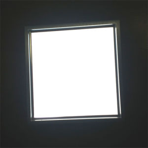 Free Processing Light Guide Panel for LED Ceiling Light