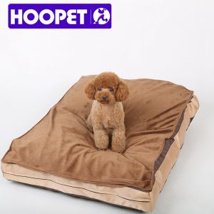 Pet Cushion and Bed Dog Bunk Bed Pet Dog Sleeping Bed pictures & photos