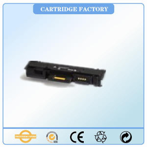 Compatible Black Toner Cartridge for Xerox Workcentre 3025/3215/3225 pictures & photos