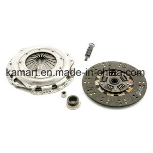 Clutch Kit OEM 631303100/K1862-01