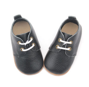 Hottest Selling Oxford Shoes Casual Baby Boy Shoes