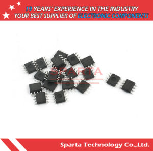 Apm4953 4953 Tc4953 Cem4953 Dual P-Channel Enhancement Mode Mosfet IC pictures & photos