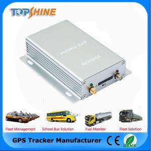 Popular Good Quality GPS Tracking Device (VT310N) for Truck/Car pictures & photos