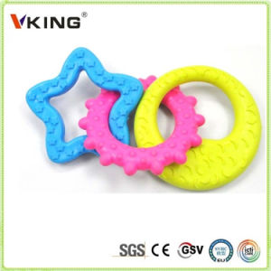 Chinese New Product Interactive Toy Pets pictures & photos