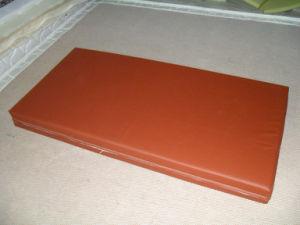10cm Thin Hospital Foam mattress pictures & photos