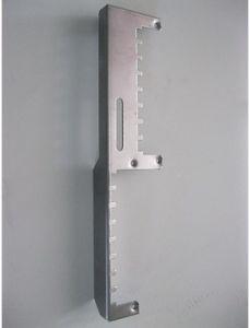 Metal Stamping/Metal Stamping Parts/Steel Stamping Parts pictures & photos