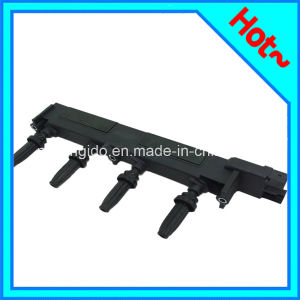 Car Auto Ignition Coil for Peugeot 307 407 597098 pictures & photos