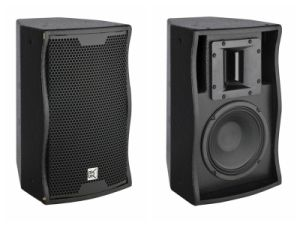8 Inch PA Speaker Mini Sound Equipment for Night Culb Disco pictures & photos