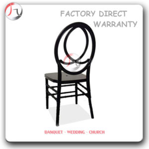 Black Plastic Modern Dining Phoenix Chair (RT-13) pictures & photos