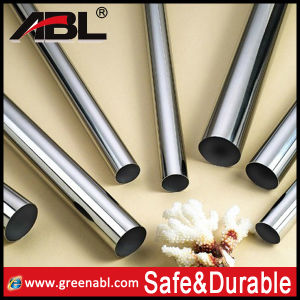 Ablinox Stainless Steel Tube Ss304 pictures & photos