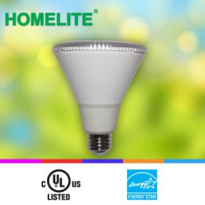 LED PAR30 15W 2700k Dimmable with Es/UL Listed