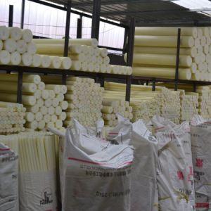 Cheap Manufacture PP Polypropylene Sheet / Rod / Board pictures & photos