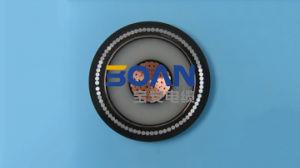 Cu/XLPE/Cts/PVC/Awa/PVC, Power Cable, 6.35/11 Kv, 1/C (BS 6622) pictures & photos