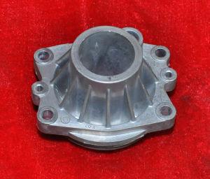 Aluminum Die Casting Parts of Fuel Pump