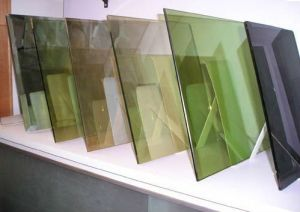 Clear/Coloreded/Insulating/Sheet/Tempered/Laminated/Low-E /Float Glass for Building Glass (JINBO) pictures & photos