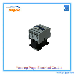 AC Contactor with Band Coil in Good Quality pictures & photos