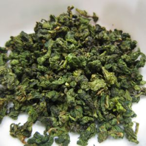 Huangjin Gui Tea (Super-diet Oolong Tea)