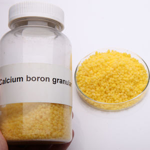 Calcium Boron Fertilizer pictures & photos