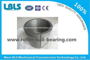 Graphite Self Lubricating Bearing Bushing 65*55*40 for Anchor Sliding Part of The Ship pictures & photos