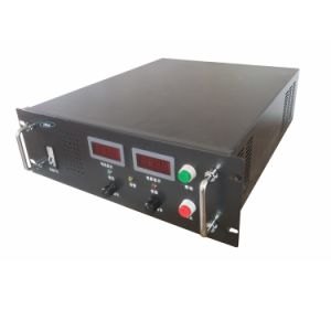 Csp Series High Frequency Switching DC Power Supply pictures & photos