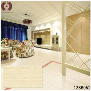 1200*600 Natural Stone Tile Porcelain Wall Flooring Tiles (12SB061) pictures & photos