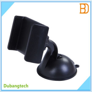 Universal Sticky Car Phone Holder for iPhone 6/iPhone 6 Plus/iPhone 5