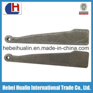 Scaffolding Construction Scaffolding Scaffolding Accessories pictures & photos