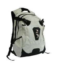 Outdoor Travel Hiking Sports Laptop School Bag Backpack pictures & photos