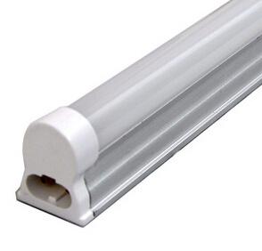 T5 600mm LED Tube White Light