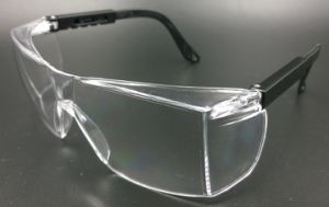 Safety Glasses/ Goggles/ Protective Spectacles Mould pictures & photos