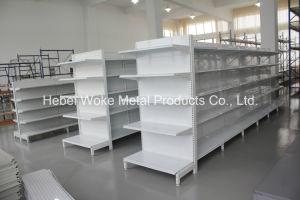 High Quality Supermarket Shop Shelves pictures & photos