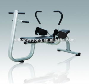 J-023 Weight Bench Free Weight Machine pictures & photos