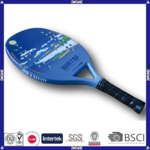 Beach Tennis Racket Btr-4006 Entain pictures & photos