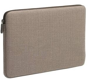 Latest Simplicity Designs Loptop, iPad Cases for Business Men and Womens Bags pictures & photos