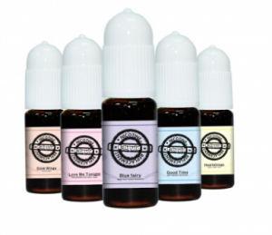 Feel Renico Series E-Liquid
