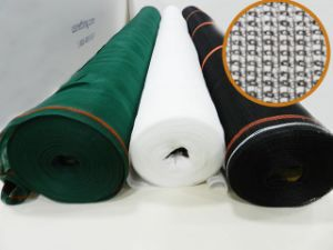 Construction Safety Barrier Netting pictures & photos