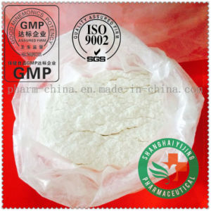 High Purity L-Epinephrine Hydrochloride CAS: 55-31-2 pictures & photos