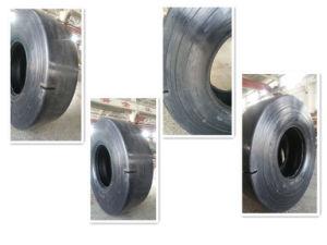 Top Trust Factory OTR Tyre L-5s Pattern (17.5-25) pictures & photos
