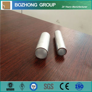 2014 Prime Quality Large Diameter Aluminum Pipe in China pictures & photos