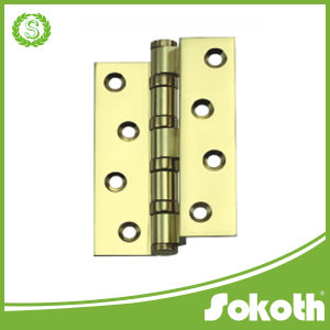 Modern Design Sokoth Skt-H12 Door Hinge pictures & photos