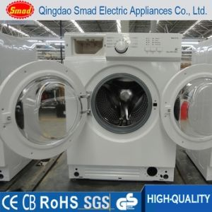 5 6 7kg Automatic Washing Machine Small Clothes Washing Machine pictures & photos