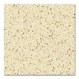 Silestone Counter-Top Artificial Stone Quartz Stone (QS262) pictures & photos