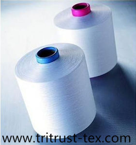 (3/30s) Polyester Yarn for Sewing pictures & photos