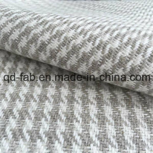 2016 New 100% Linen 420G/M2 Fabric (QF16-2467) pictures & photos