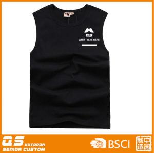 Men′s Running Sports Vest pictures & photos
