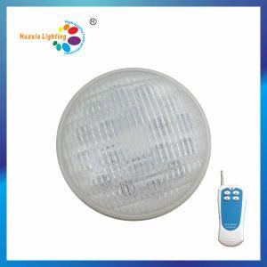 PAR56 LED Pool Lamp Underwater (HX-P56-H12W-TG) pictures & photos