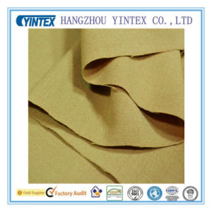 Yintex High Quality Soft Fashion Fabric pictures & photos
