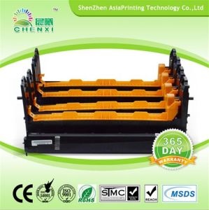 China Supplier Toner Drum for Oki C9300 Drum Cartridge pictures & photos